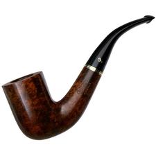 Peterson Kinsale Smooth (XL20) P-Lip