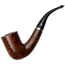 Peterson Kinsale Smooth (XL20) P-Lip