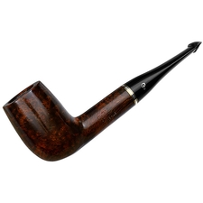Peterson Kinsale Smooth (XL29) P-Lip