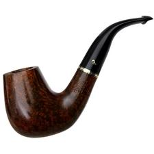 Peterson Kinsale Smooth (XL30) P-Lip