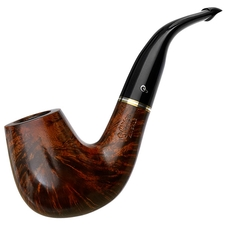 Peterson Kinsale Smooth (XL30) P-Lip