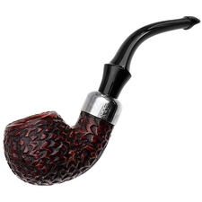 Peterson System Standard Rusticated (303) P-Lip