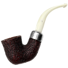 Peterson Christmas 2017 Sandblasted (05) Fishtail