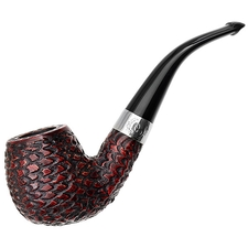 Peterson Donegal Rocky (68) P-Lip