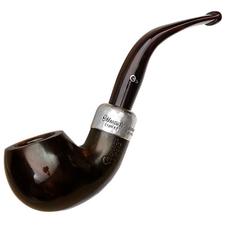 Peterson Ashford (03) Fishtail