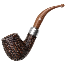 Peterson Derry Rusticated (69) Fishtail
