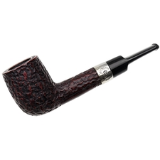 Peterson Donegal Rocky (53) Fishtail