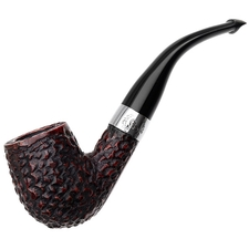 Peterson Donegal Rocky (69) P-Lip