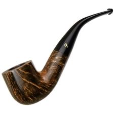 Peterson Shannon (01) Fishtail
