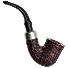 Peterson System Standard Rusticated (305) P-Lip