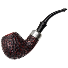 Peterson System Standard Rusticated (B42) P-Lip