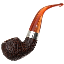 Peterson Tara (03) Fishtail