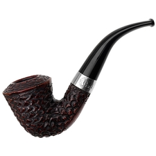Peterson Donegail Rocky (B10) Fishtail