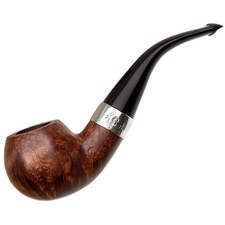 Peterson Aran (03) P-Lip