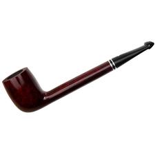 Peterson Killarney (264) P-Lip