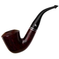 Peterson Killarney (B10) P-Lip