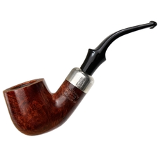 Peterson System Standard Smooth (301) Fishtail