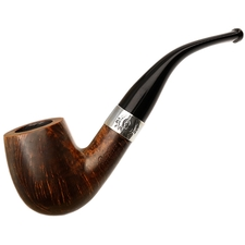 Peterson Dublin Edition Smooth (69) Fishtail