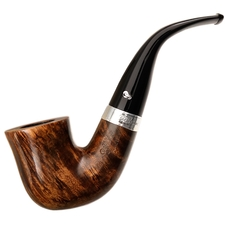 Peterson Flame Grain (05) Fishtail