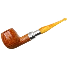 Peterson Natural Spigot (87) Fishtail