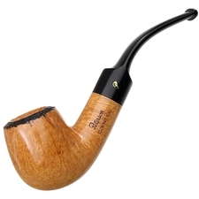 Peterson Clontarf (XL90) Fishtail