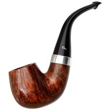Peterson Flame Grain (221) P-Lip