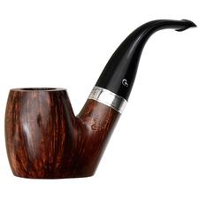 Peterson Flame Grain (306) P-Lip