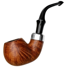 Peterson Premier System Smooth (302) P-Lip