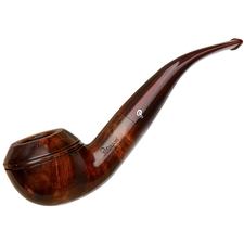 Peterson Waterford (999) Fishtail