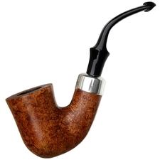 Peterson Premier System Smooth (XL305) P-Lip