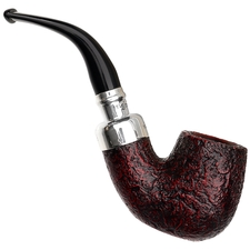 Peterson Sandblasted Spigot (X220) Fishtail