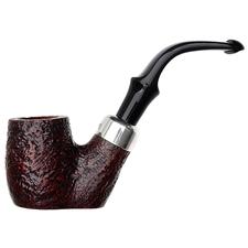 Peterson Premier System Sandblasted (306) P-Lip