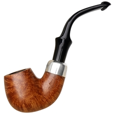Peterson Premier System Smooth (317) P-Lip