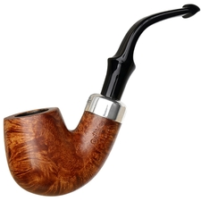 Peterson Premier System Smooth (312) P-Lip