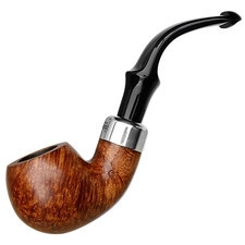 Peterson Premier System Smooth (303) P-Lip