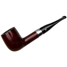 Peterson Dr. Jekyll & Mr. Hyde (106) Fishtail