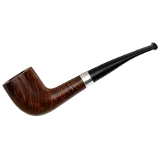 Peterson Flame Grain (268) Fishtail