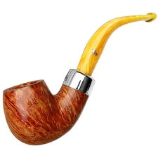 Peterson Kapp Royal (221) Fishtail