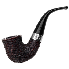 Peterson Donegal Rocky (05) Fishtail
