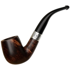 Peterson Aran (65) Fishtail