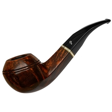 Peterson Kinsale Smooth (XL15) Fishtail