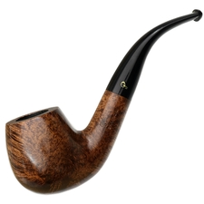 Peterson Shannon (68) Fishtail