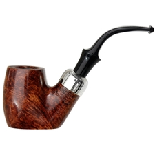 Peterson System Standard Smooth (306) Fishtail