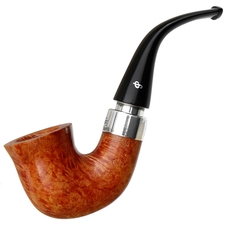 Peterson Royal Irish (05) Fishtail