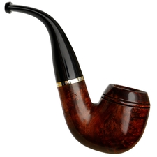 Peterson Kinsale Smooth (XL12) Fishtail