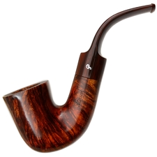 Peterson Waterford (XL11) Fishtail
