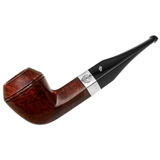 Peterson Sherlock Holmes Smooth Baker Street Fishtail