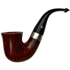 Peterson Sherlock Holmes Smooth Original P-Lip