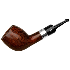 Peterson Pipe of the Year 2017 (230/500) Smooth Fishtail