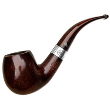 Peterson Irish Harp (68) Fishtail